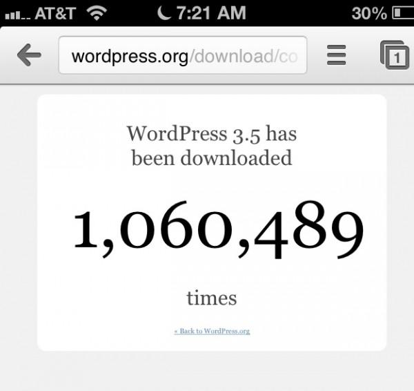1-million-downloads