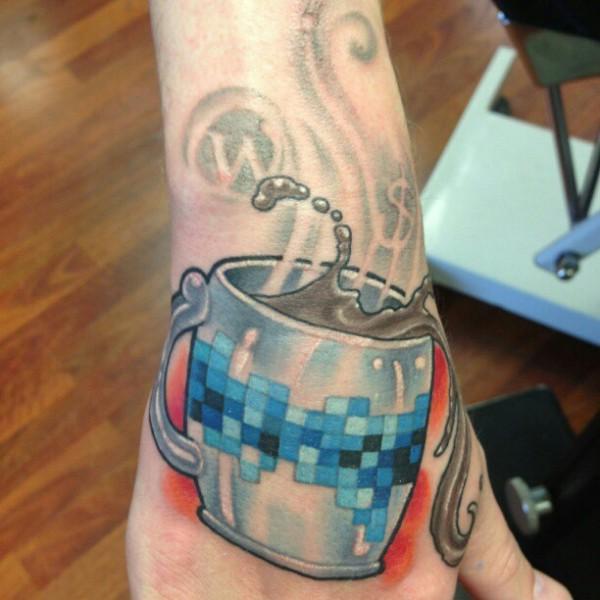 andrew-norcross-wordpress-tattoo