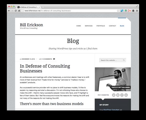 bill-erickson