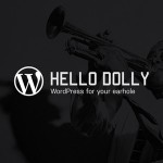 hello-dolly-podcast