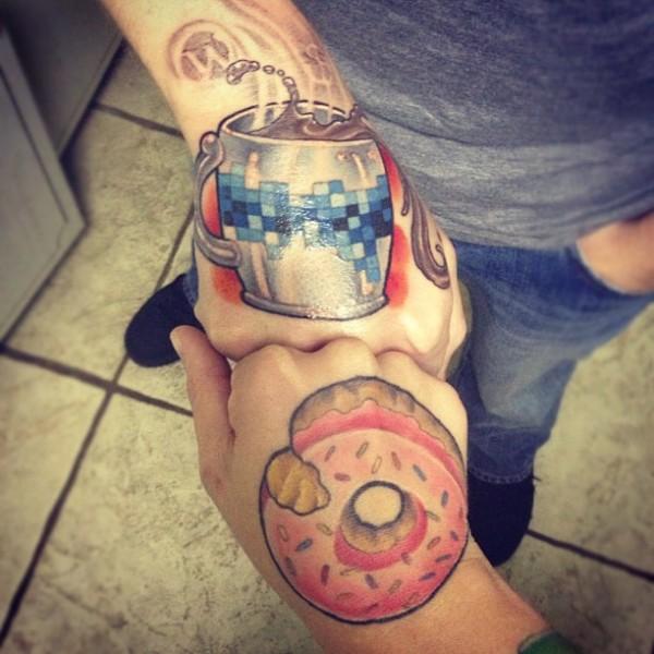 sarcasmically-tattoo