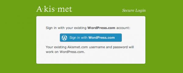 akismet-wordpress-com-login
