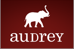 Audrey Capital
