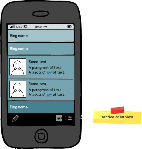 mobile-designs-wordpress-2