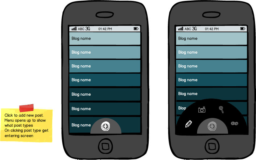 mobile-designs-wordpress-3