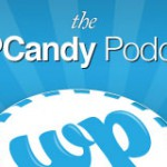 show-thewpcandypodcast