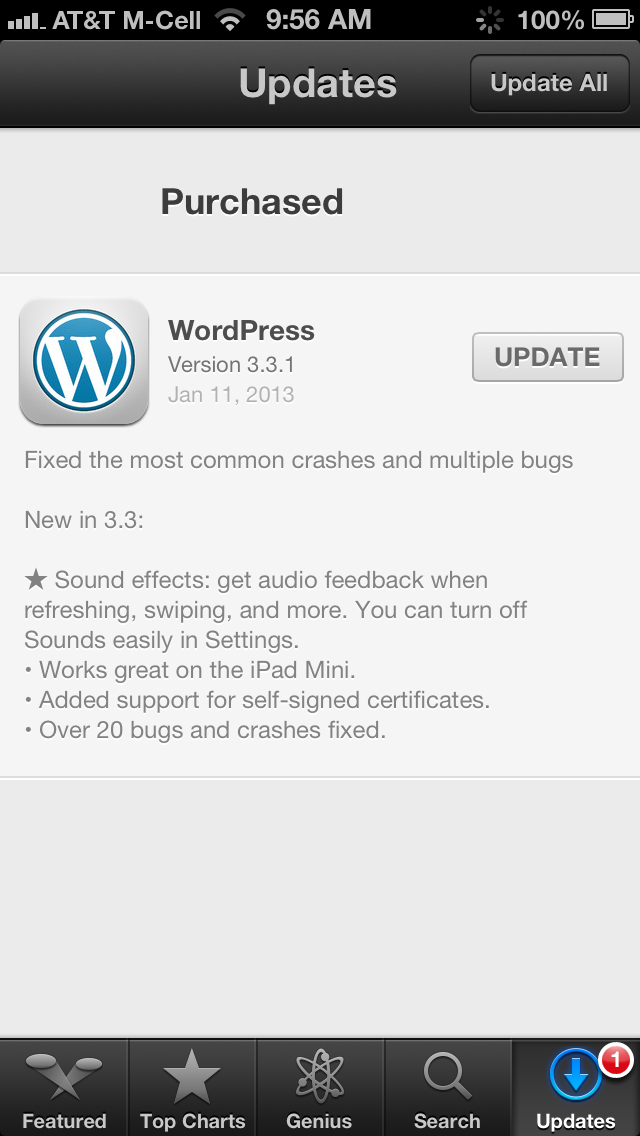 wordpress-ios-3331