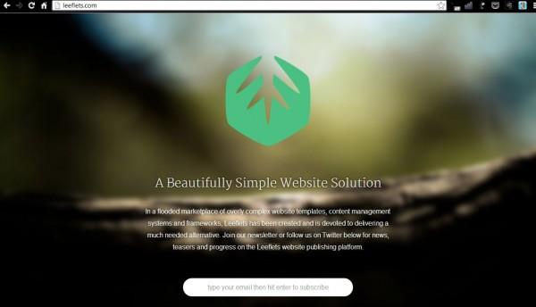 leeflets.com