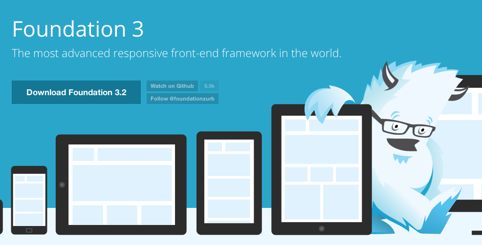 thesis theme framework responsive Builder is a responsive framework that includes a layout editor, which allows you to create a layout by pointing and clicking  thesis 20 has a passionate.