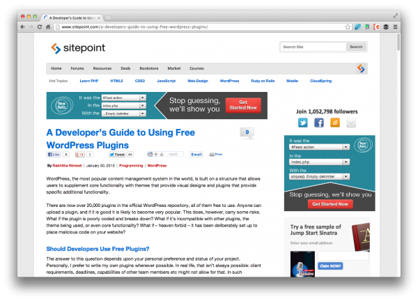 sitepoint-plugins