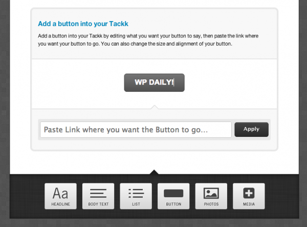 tackk-add-button