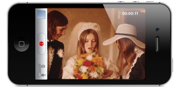 videopresswedding