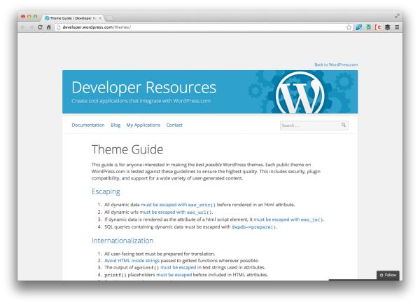 wpcom-theme-guide