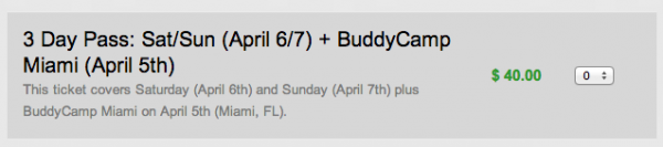 buddycamp-tickets