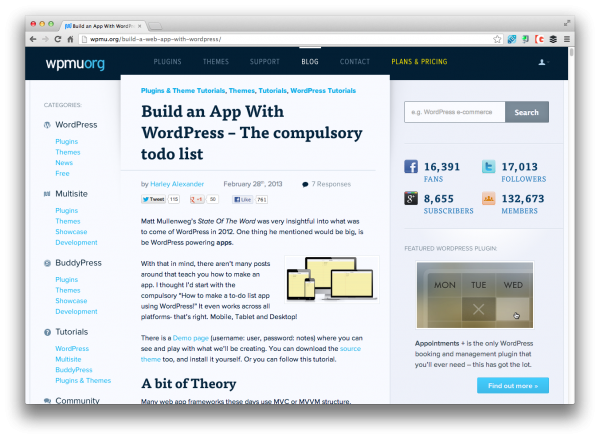 build-app