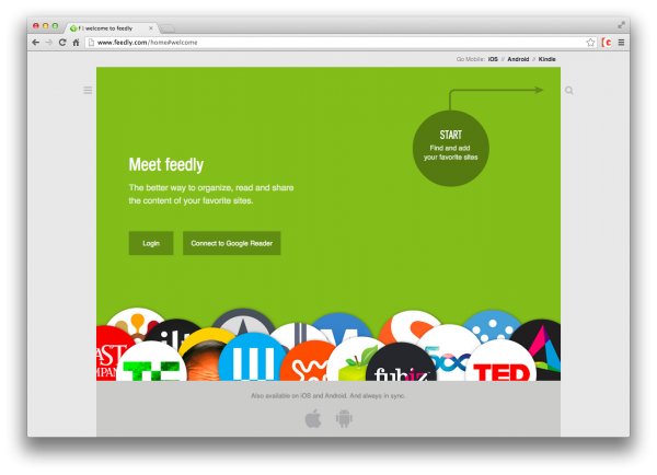 feedly-4