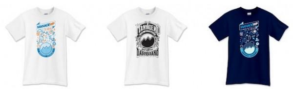managewp-t-shirts