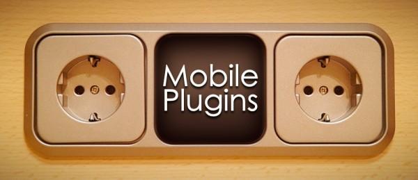 mobile-plugins
