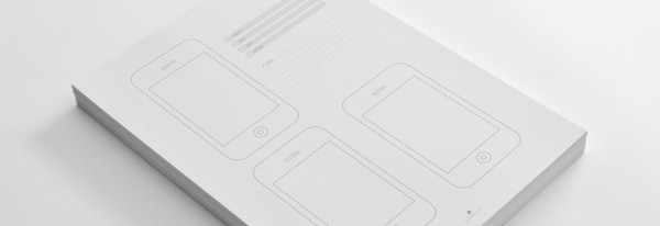 mobile-sketch-sheet-1