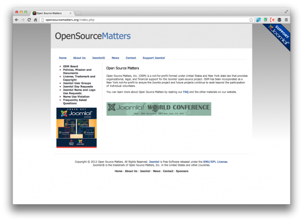 open-source-matters