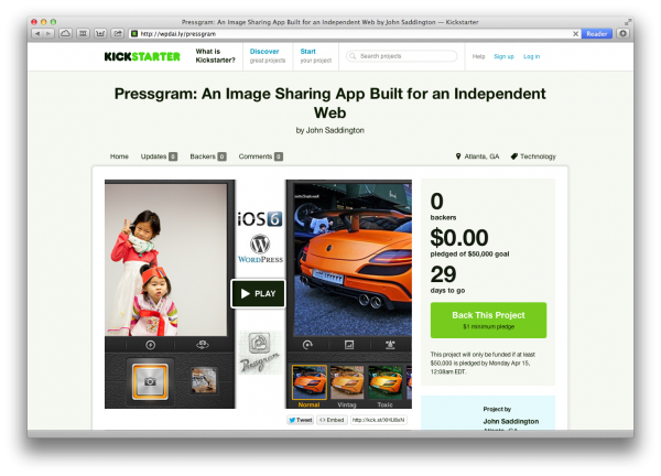 pressgram-kickstarter-29-days-to-go