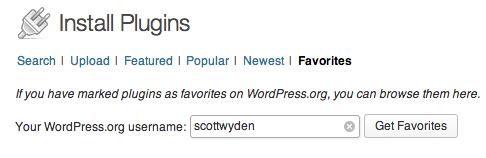 search-favorites