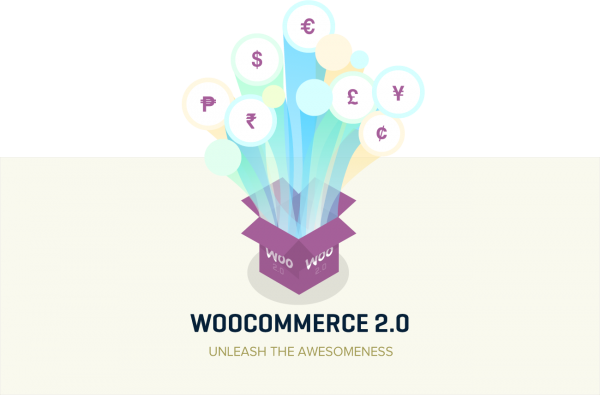 wc2.0