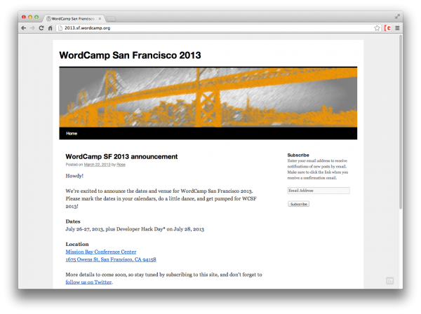 wordcamp-sf-2013