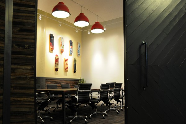 3_ww-conference-room-entrance