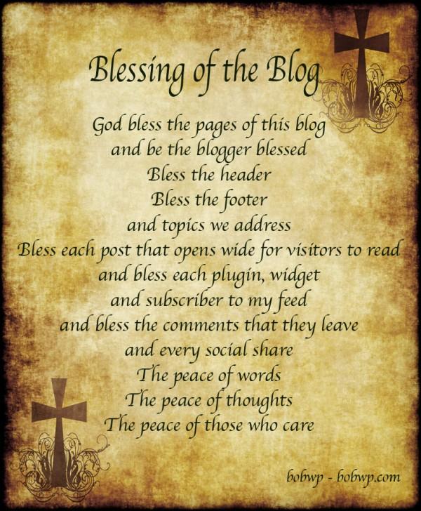 blessing-blog