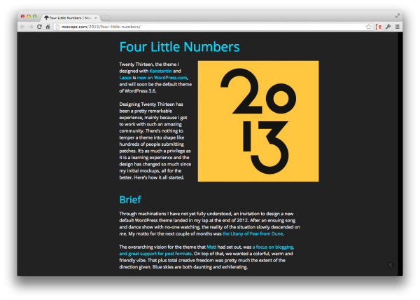 four-little-numbers