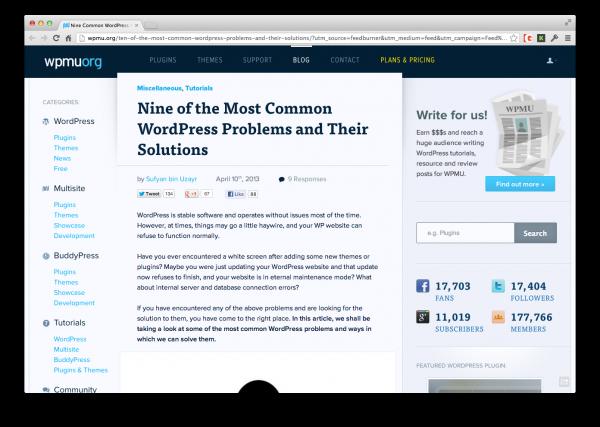 nine-problems