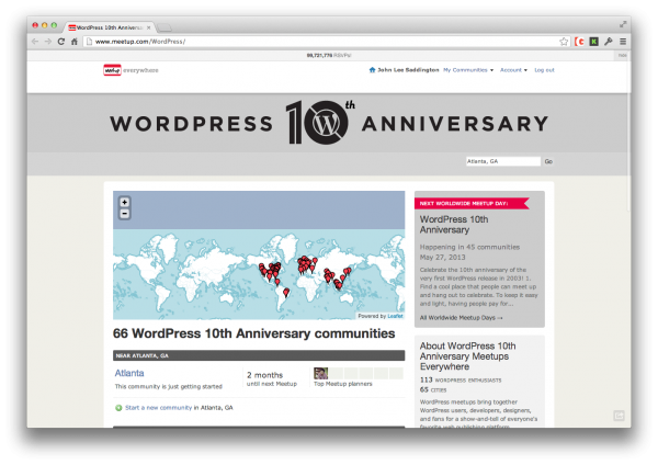 wordpress-10-anniversary