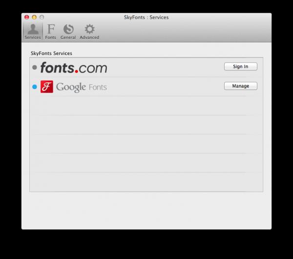 login-desktop