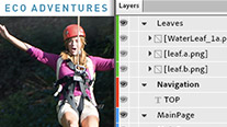 mu-intuitive-design-features-207x116.jpg.adimg.mw.207