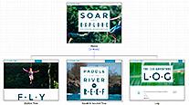 mu-simple-visual-site-planning-207x116.jpg.adimg.mw.207