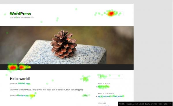 hotspots-screenshot