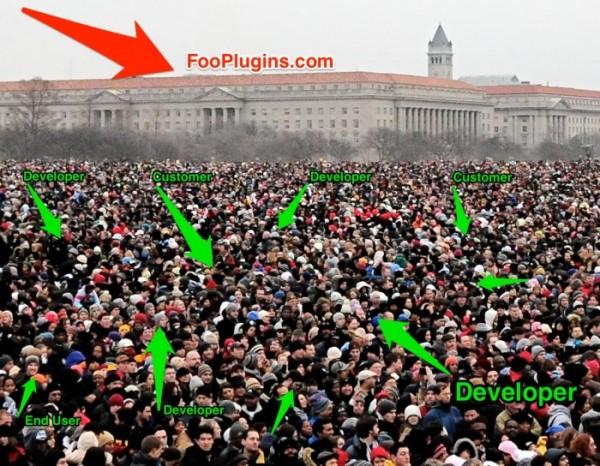 wordpress-plugin-marketplace-crowd