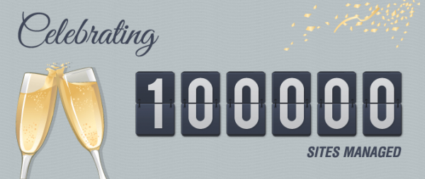 100k_featured