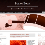 box-of-boom