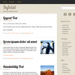 infoist