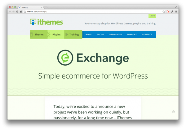 ithemes-exchange