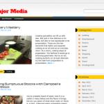 major-media