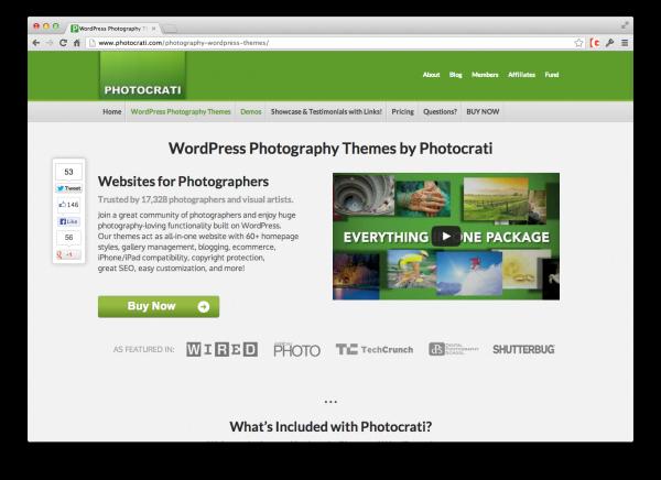 photo-wordpress-theme