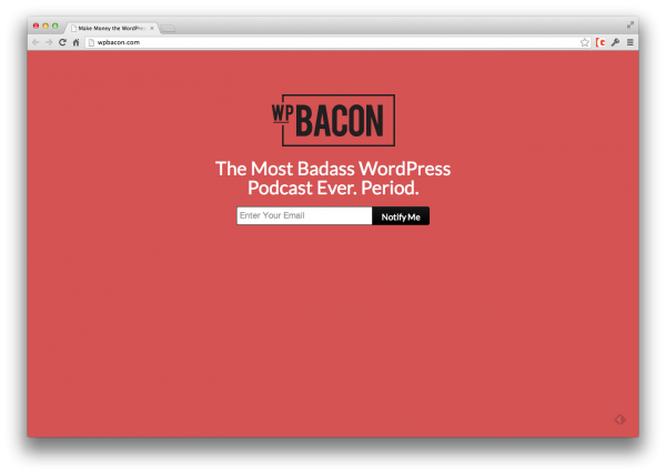 wp-bacon-podcast