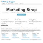 wp-marketingstrap