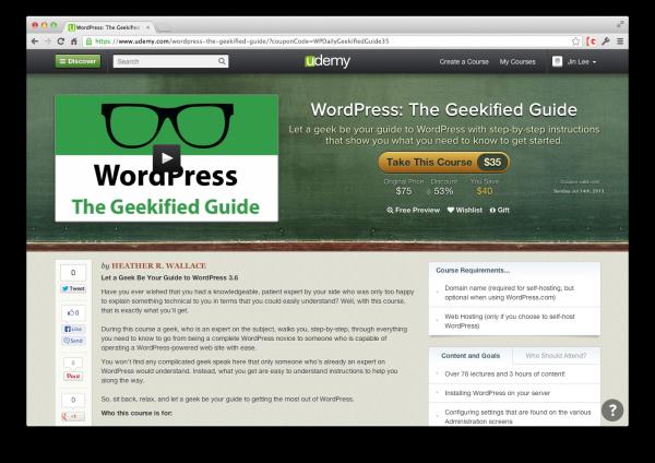 geekified-guide-udemy