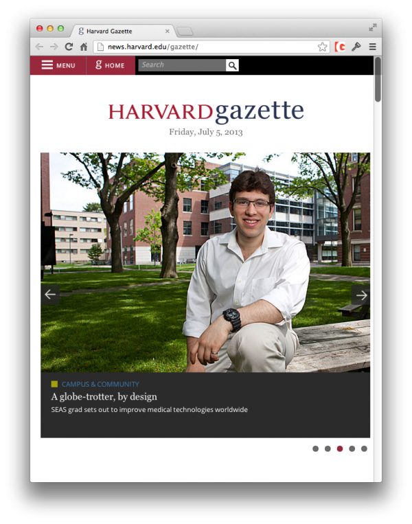 harvard-gazette-3