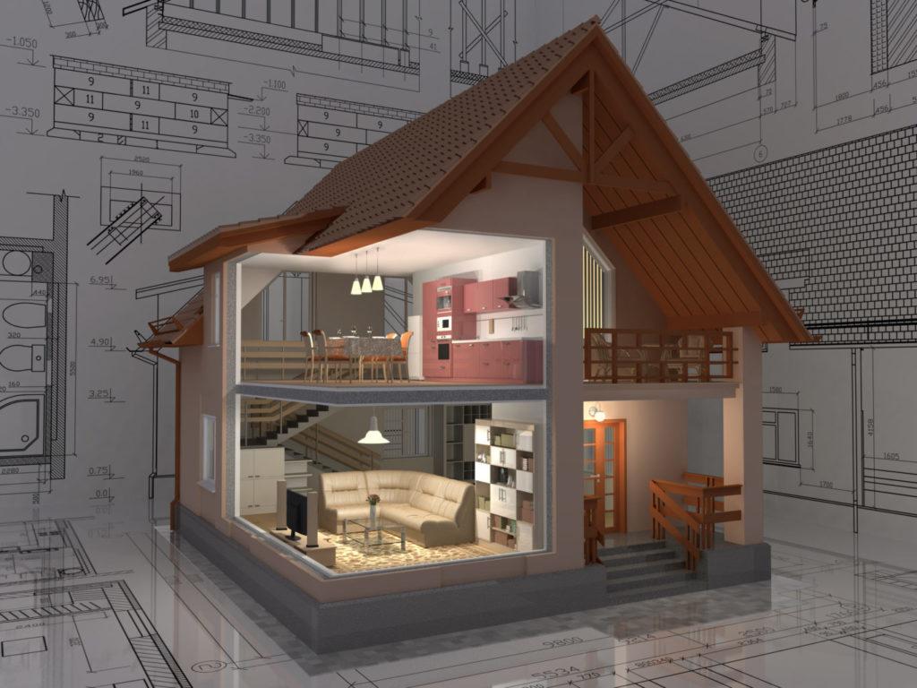 house inside_85667338
