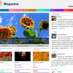 xin-magazine
